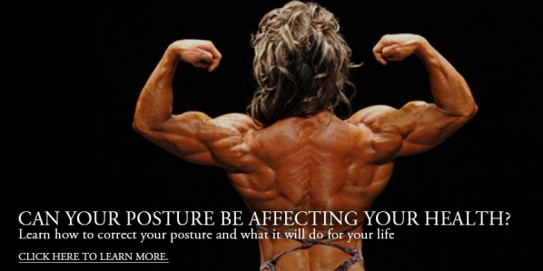 posture-home-page